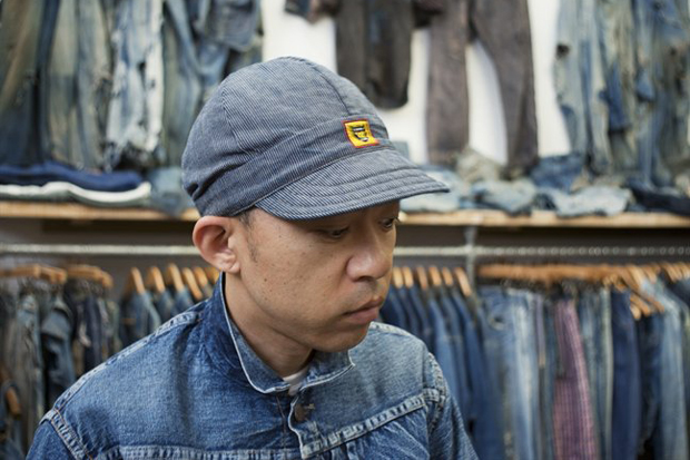 Image of NIGO: Human Made