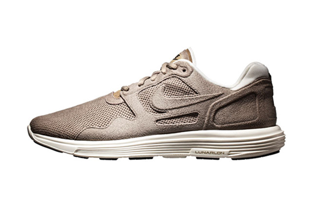 Image of Nike 2011 Winter Lunar Flow Collection
