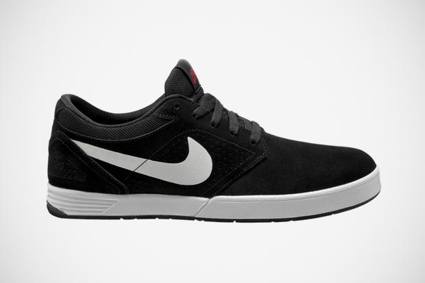 Image of Nike SB Paul Rodriguez 5