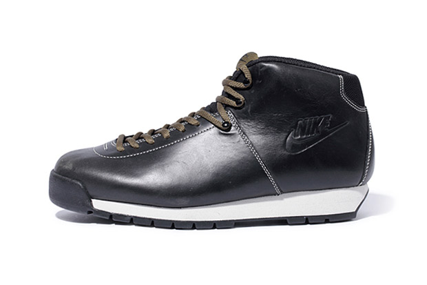 Image of Nike Sportswear 2011 Fall/Winter Air Magma