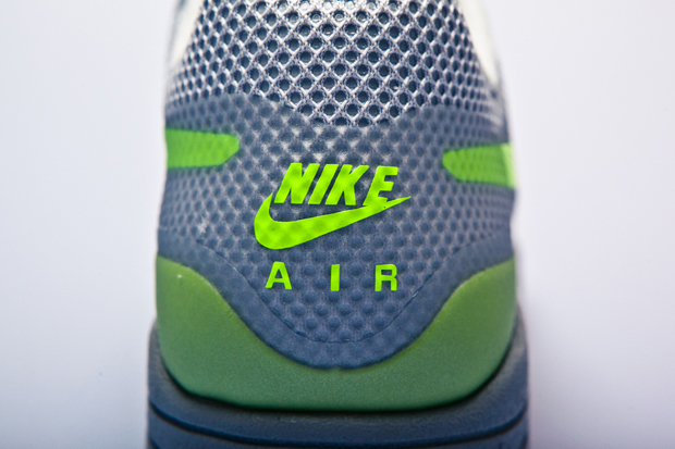 Image of Nike Sportswear 2011 Fall/Winter Air Max 1 Hyperfuse