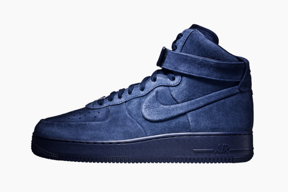 Image of Nike Sportswear 2011 Holiday Collection