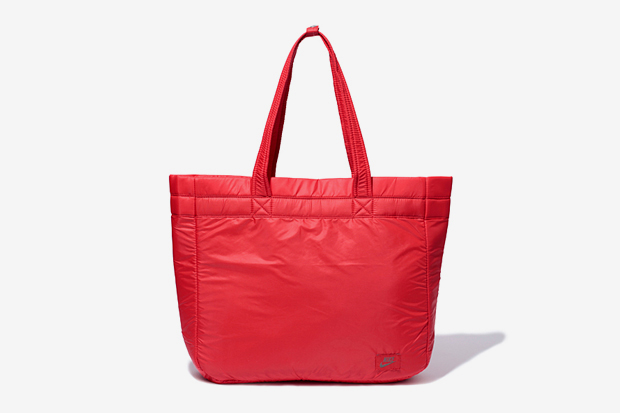 Image of Nike Sportswear Field Tote Phase