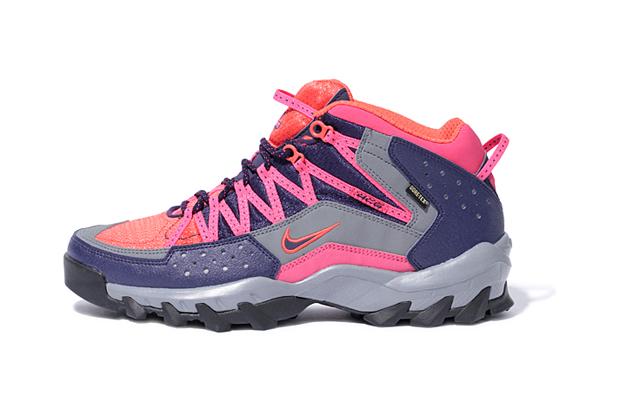 Image of Nike Sportswear Takao Mid GTX