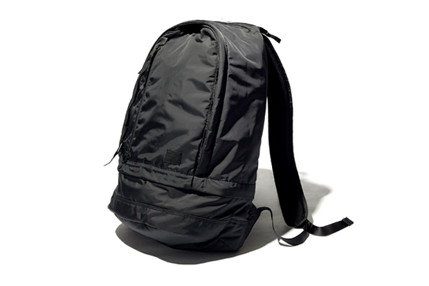 Image of NSW x Head Porter Laptop DAYPACK