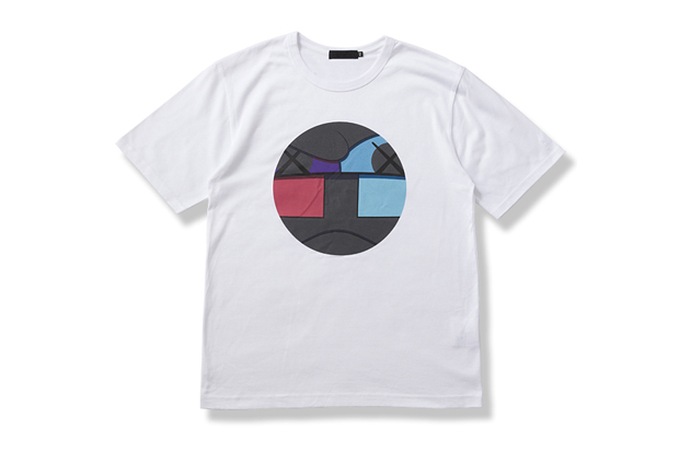Image of OriginalFake Spot T-Shirt