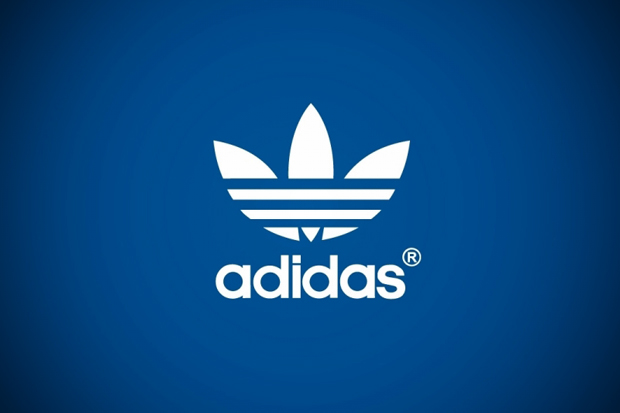 Image of Paul Mittleman joins adidas