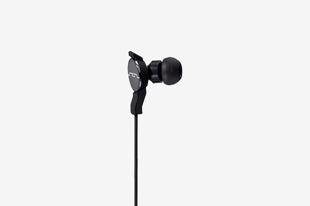 Image of SOL REPUBLIC Headphones