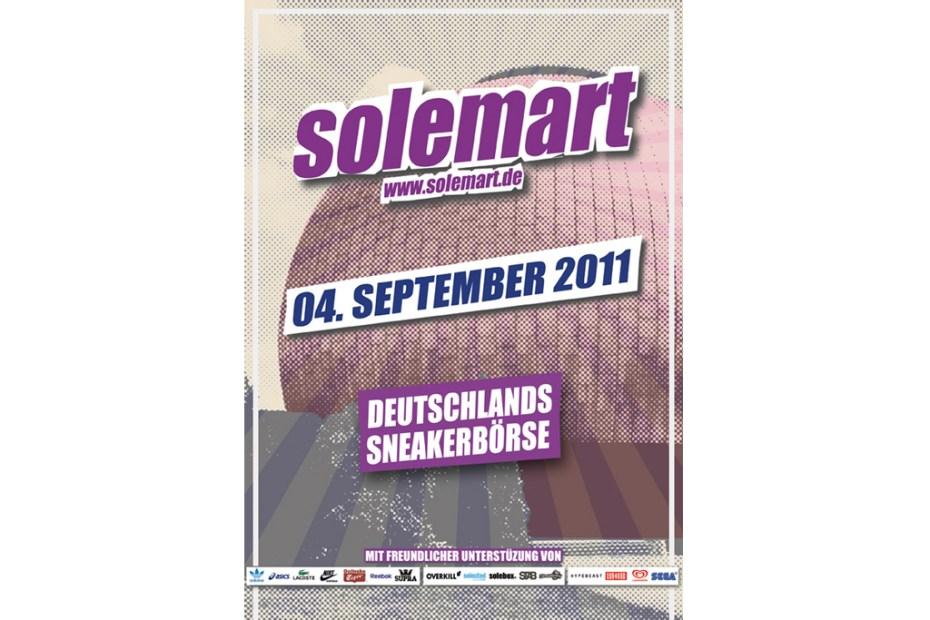 Image of Solemart Berlin 2011