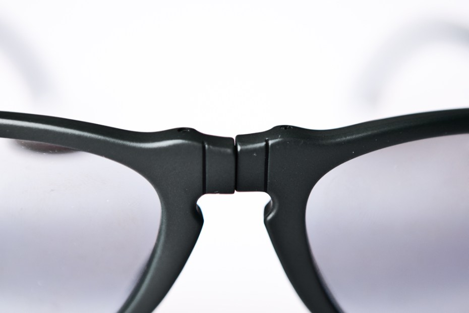 Image of Sunpocket Originals Sunglasses