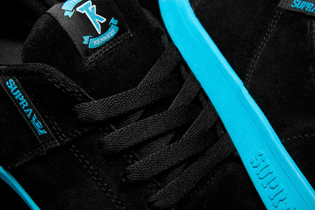 Image of SUPRA 2011 Fall Highlighter Pack
