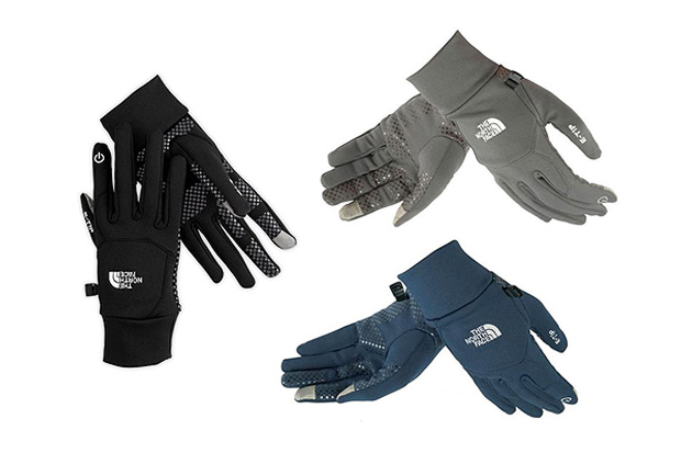 Image of The North Face ETIP Gloves