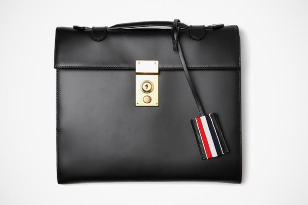 Image of Thom Browne iPad Case