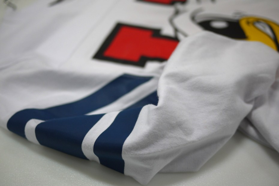 Image of Undefeated 2012 Spring/Summer Preview @ S.L.A.T.E.