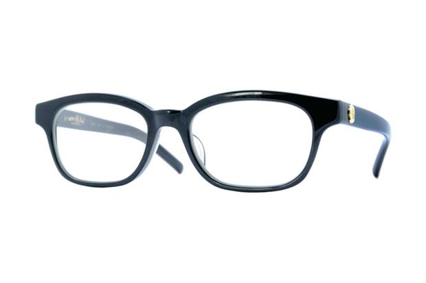 """Image of Viktor & Rolf """"Solid Gold"""" Glasses"""