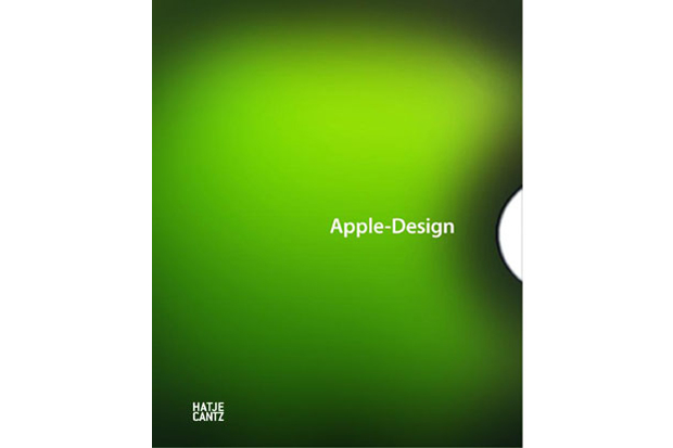 Image of Apple Design Book