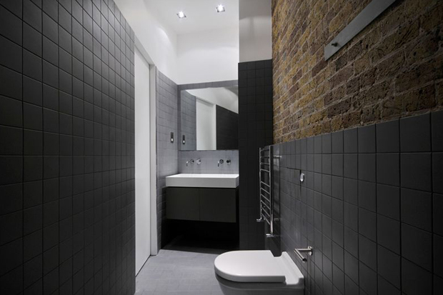 Image of Clink Street Apartment by Chiara Ferrari
