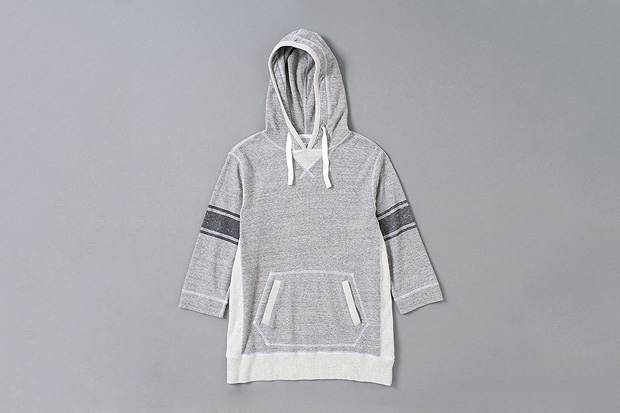 Image of Deluxe HUSTLER Hooded Sweatshirt