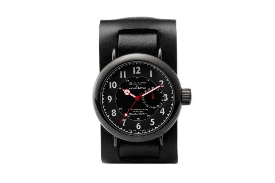 Image of GANT by Michael Bastian Watch