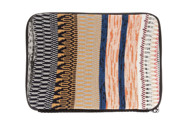 Image of Henrik Vibskov MacBook &amp; iPad Knit Covers