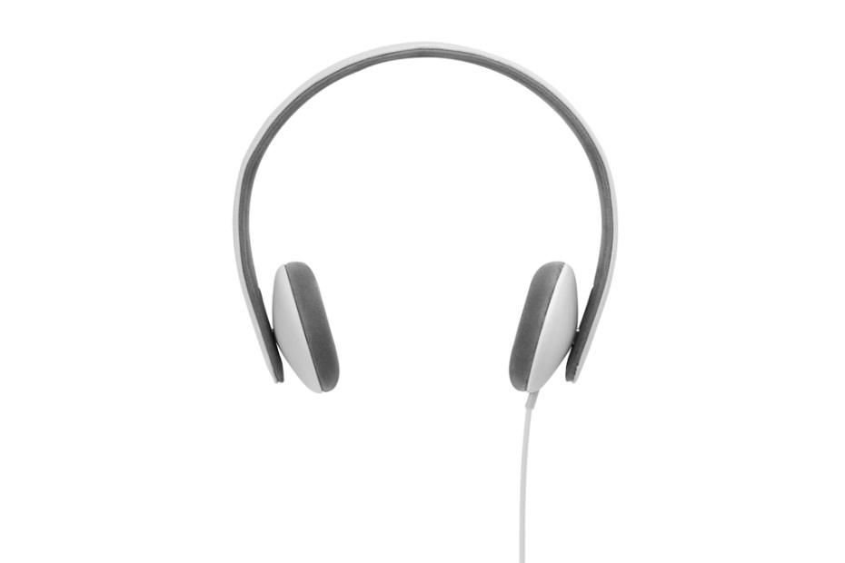 Image of Incase: Audio Progression
