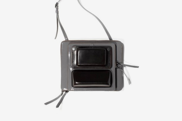 Image of Lanvin 2012 Spring/Summer Accessories