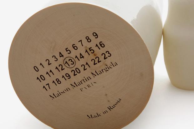 Image of Maison Martin Margiela Matryoshka Dolls