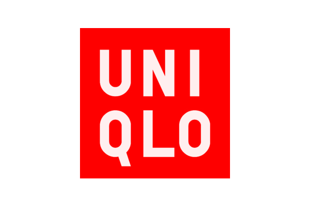 Image of UNIQLO &amp; Nicola Formichetti Present UNIQLO&#039;s New Line