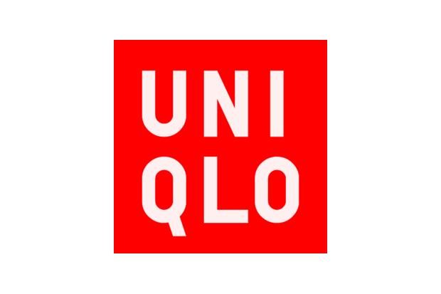 Image of UNIQLO & Nicola Formichetti Present UNIQLO's New Line