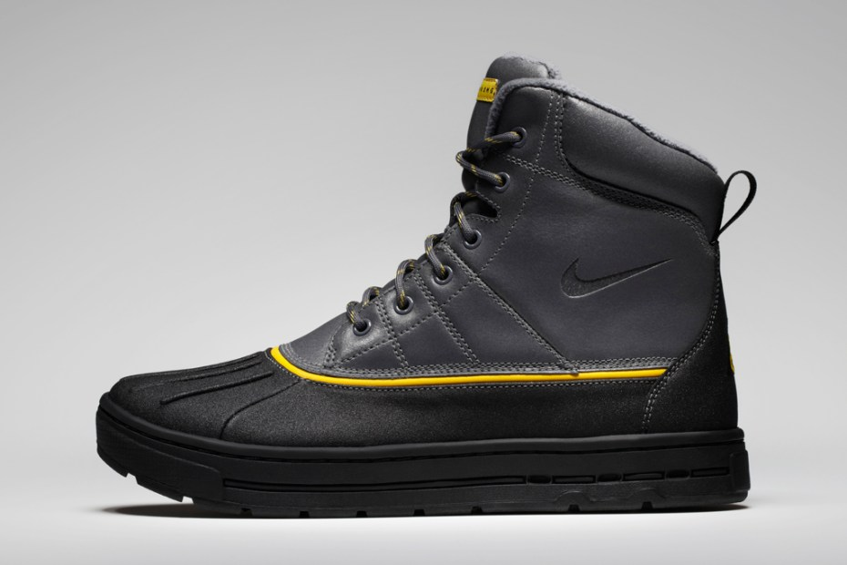 Image of Nike 2011 Holiday LIVESTRONG Footwear