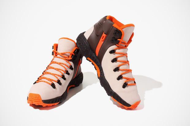 Image of Nike Sportswear Air Zoom Meriwether