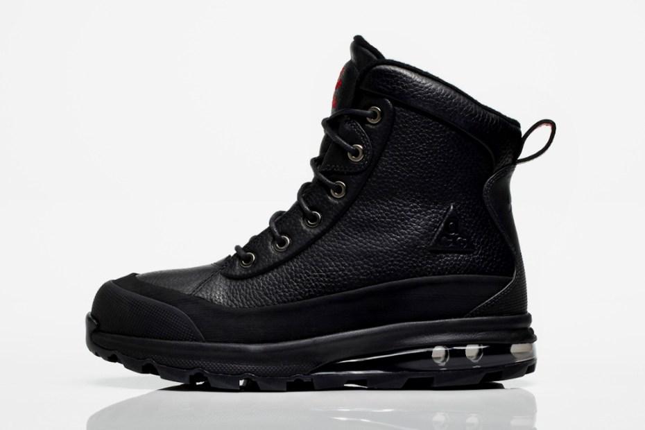 Image of Nike LeBron 2011 Holiday Footwear