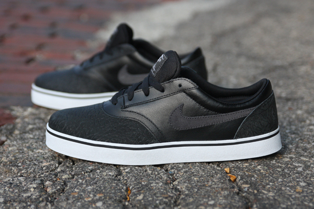 "Image of Nike SB Vulc Rod ""Cement"""