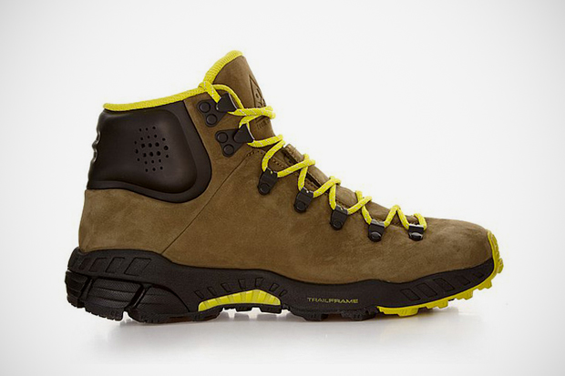 Image of Nike Sportswear Zoom Meriwether ACG