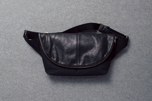Image of Paul Smith Waist Bag