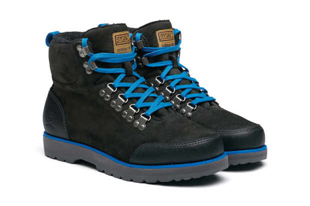 Image of Ransom by adidas Originals Tantalus Boot