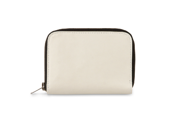 Image of Rick Owens 2011 Fall Leather Wallets