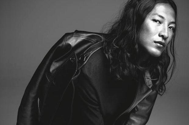 Image of Rumor: Alexander Wang as Head Designer for Dior?