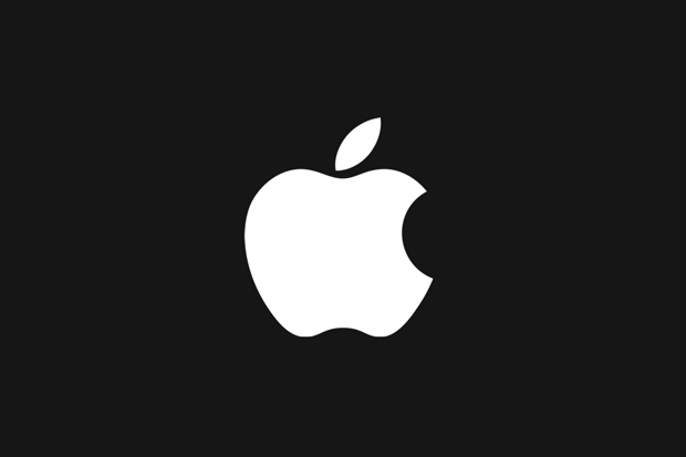 Image of Rumor: iPhone 5 Coming Soon