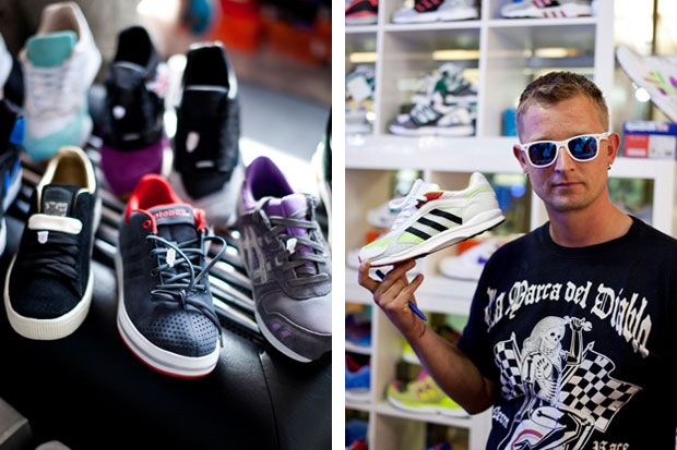 Image of Solemart Berlin 2011 Recap