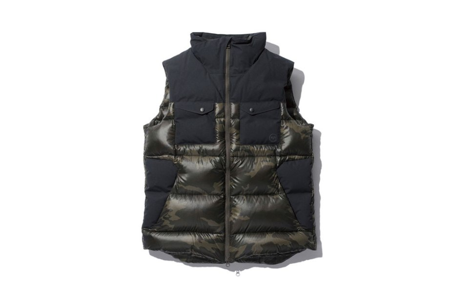 Image of SOPHNET. FsF 2011 Fall/Winter Collection