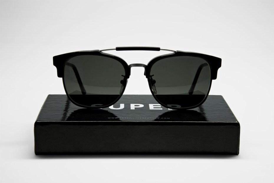 Image of SUPER 49er Sunglasses