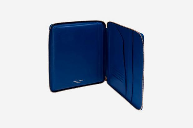 Image of COMME des GARCONS iPad Case
