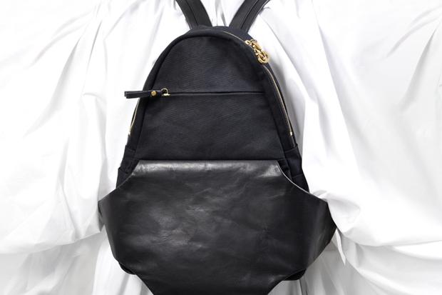 Image of Cornelian Taurus by Daisuke Iwanaga Backpack