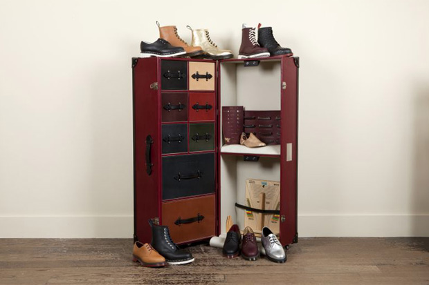 Image of Dr. Martens Bespoke Collection
