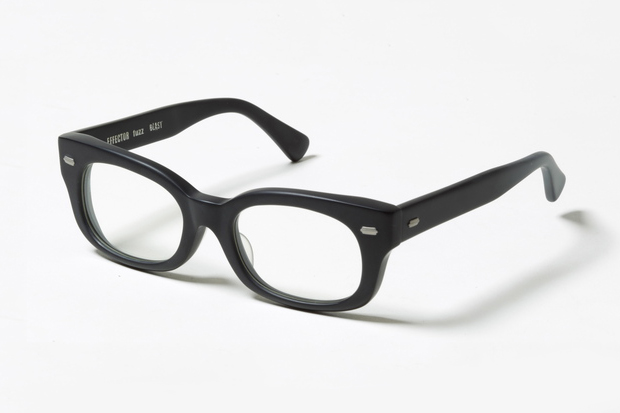 Image of EFFECTOR &quot;fuzz BLAST&quot; Glasses