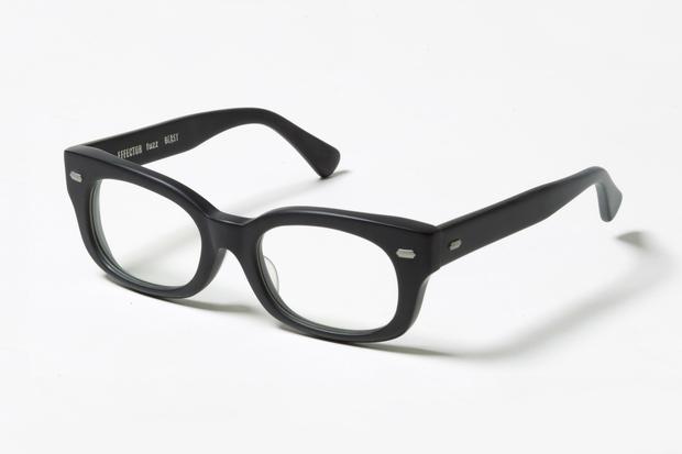 "Image of EFFECTOR ""fuzz BLAST"" Glasses"