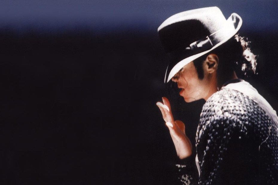 Image of Facebook to Stream Michael Jackson Tribute Concert