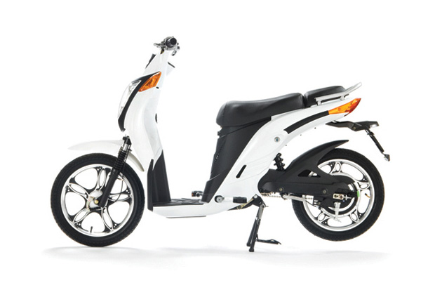 Image of FlyKly Electric Bikes