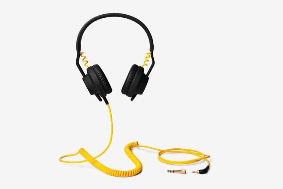 Image of Fool's Gold x AIAIAI TMA-1 Headphone